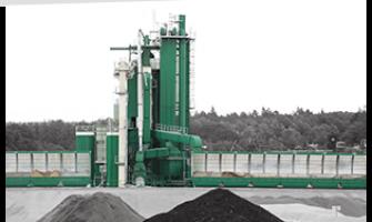 home_asphaltproduktion
